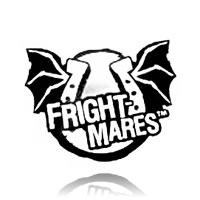 Fright Mares