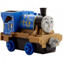 Thomas & Friends / Thomas Tåget - Millie