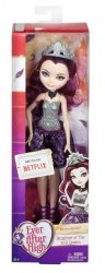 Ever After High Basic Line Raven Queen