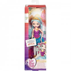 Madeline Hatter - Basic Line - Ever After High docka