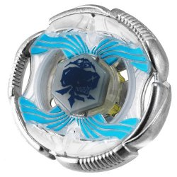 Beyblade Grand Cetus Med Dragare