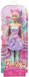 Barbie - Dreamtopia Doll