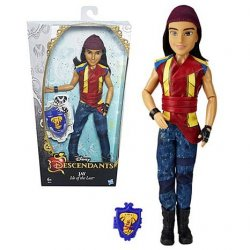 Disney Descendants Jay