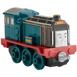 Thomas & Friends / Thomas Tåget - Frankie