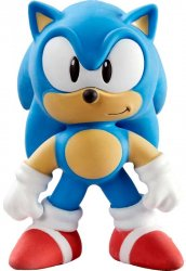 Sonic The Hedgehog Sonic STRETCH