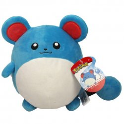 Pokemon 20 cm Plush Marill