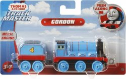 Thomas & Friends / Thomas Tåget - Gordon