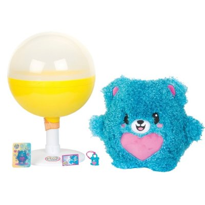 PIKMI POPS JUMBO Plush - Bear