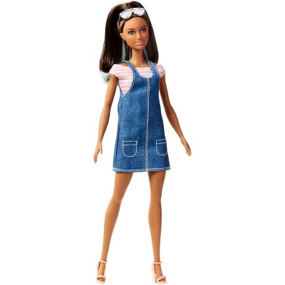 Barbie Fashionistas nr 72