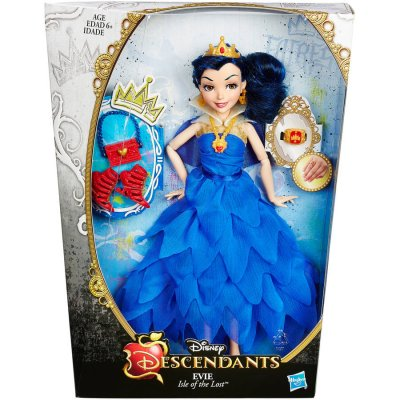 Disney Descendants Evie