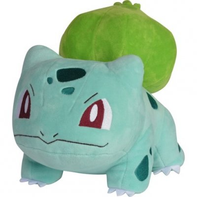 Pokemon bulbasaur Gosedjur